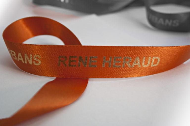 produits-rubans-personnalises-rubans-stamping-01