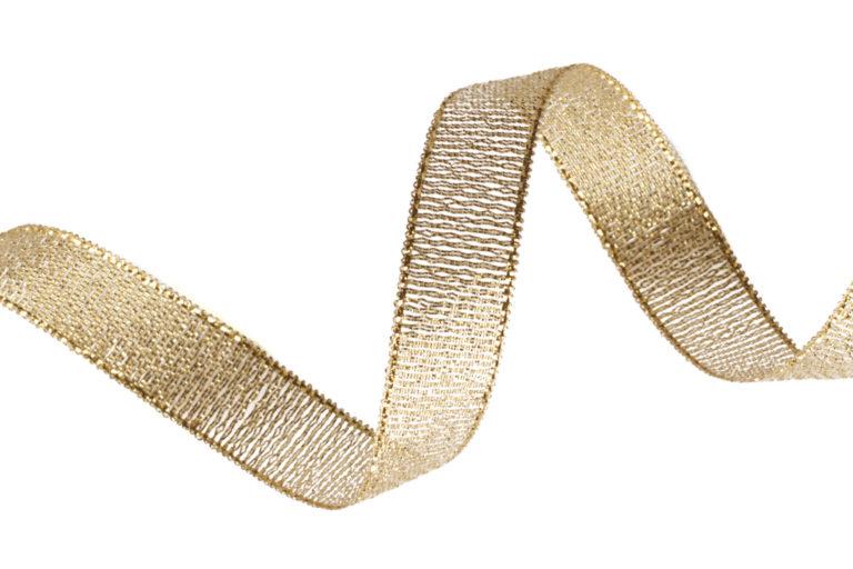 produits-rubans-tisses-rubans-lurex-02