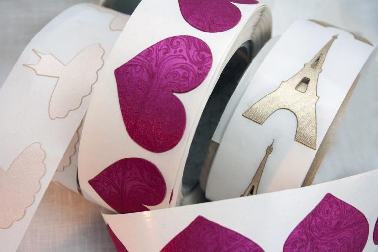 produits-rubans-transformes-adhesivage-rubans-et-etiquettes-01