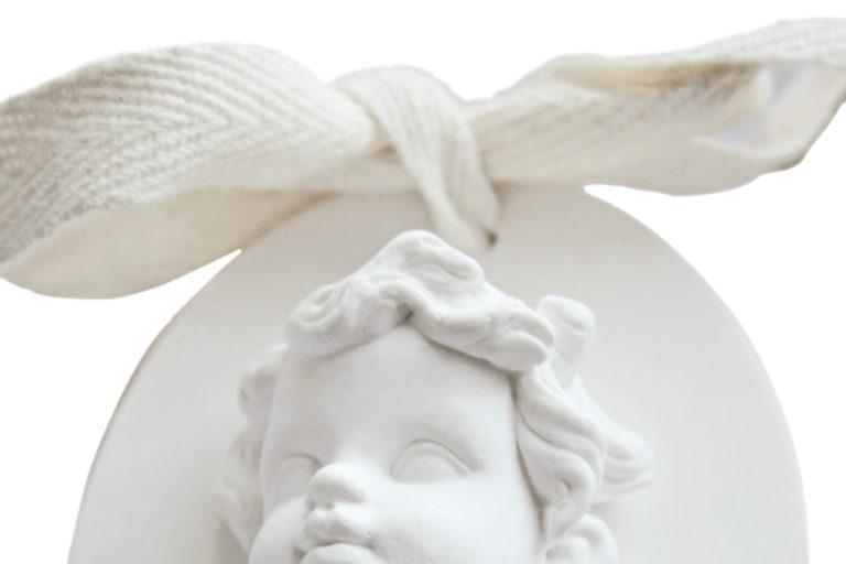 produits-ornements-textiles-02