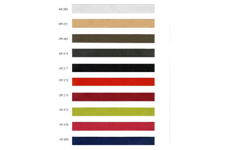 produits-rubans-tisses-rubans-lurex-03