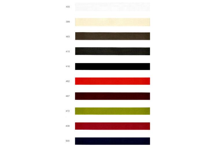 produits-rubans-tisses-rubans-polymat-03