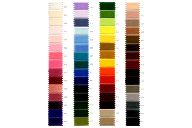 produits-rubans-tisses-rubans-velours-03